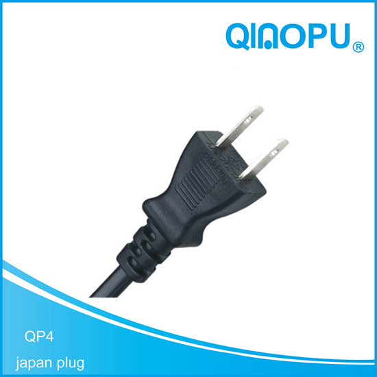 QP4 PSE POWER CORD